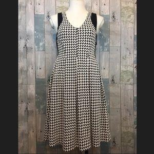 NWOT Maeve Dress